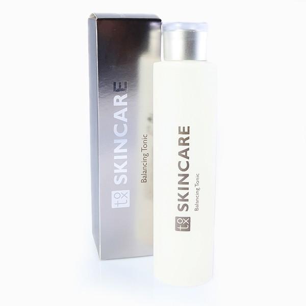 toxSKINCARE - Balancing Tonic