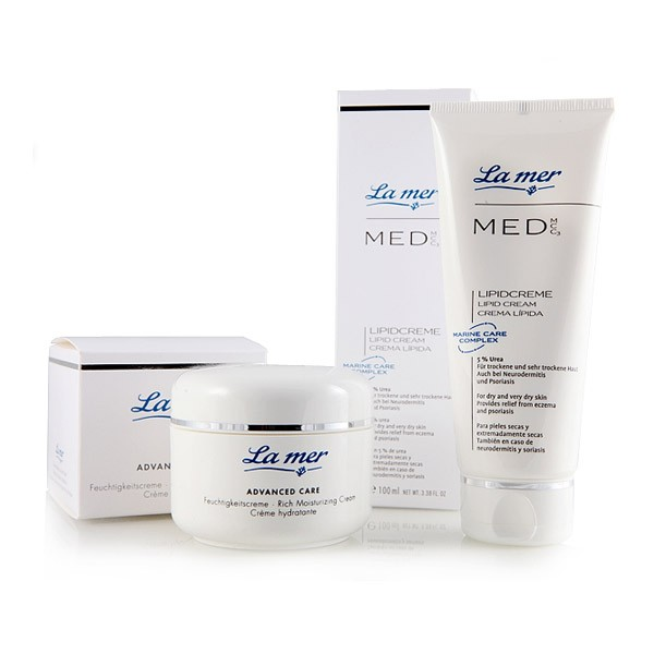 MED Lipidcreme